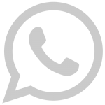 whatsapp-anadebela